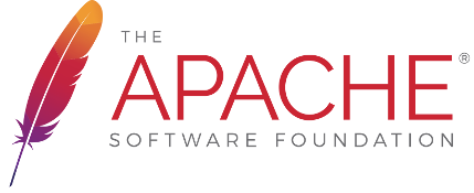 The Apache Software Foundation